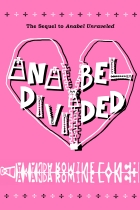 Anabel Divided Front Cover Final